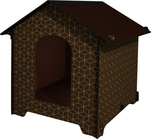 kennels for dogs cucciolotta gold